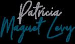 Terapia de pareja en Barcelona, El Vendrell y online